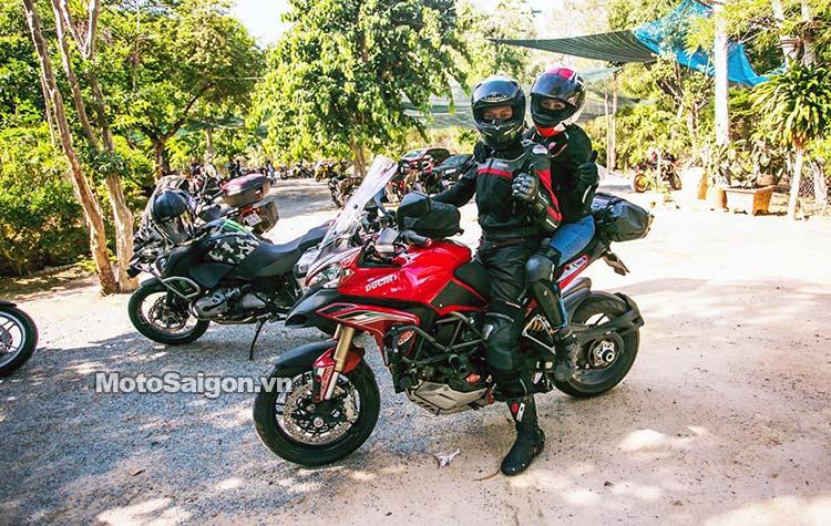 sinh-nhat-ducati-club-lan-3-motosaigon-16.jpg