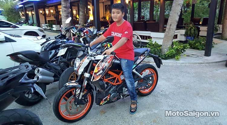 sinh-nhat-ducati-club-lan-3-motosaigon-17.jpg