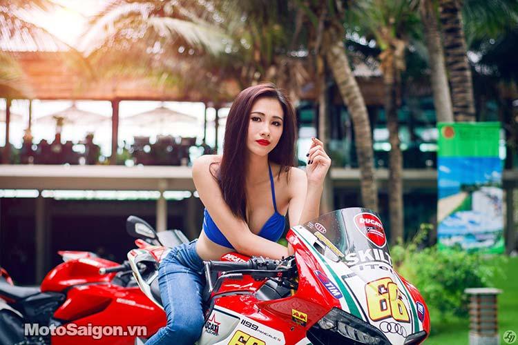 sinh-nhat-ducati-club-lan-3-motosaigon-2.jpg