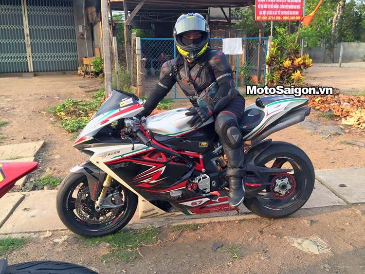 sinh-nhat-ducati-club-lan-3-motosaigon-6.jpg