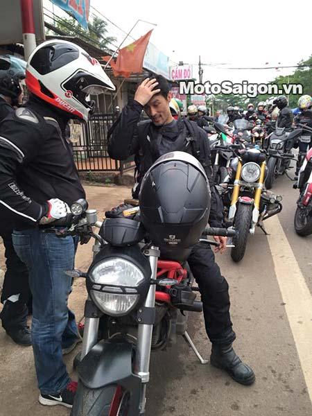 sinh-nhat-ducati-club-lan-3-motosaigon-7.jpg