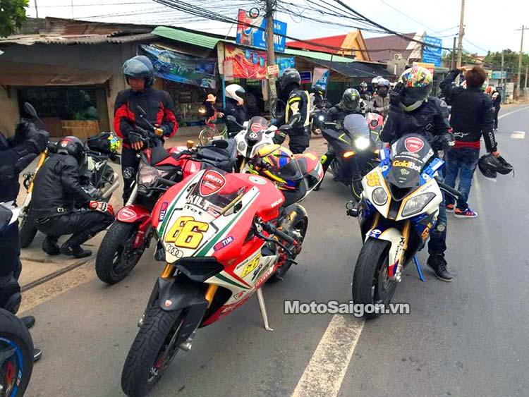 sinh-nhat-ducati-club-lan-3-motosaigon-8.jpg