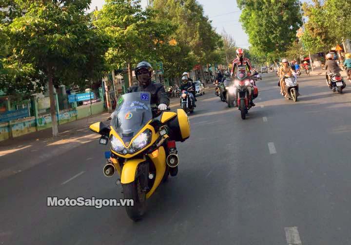 sinh-nhat-ducati-club-lan-3-motosaigon-9.jpg