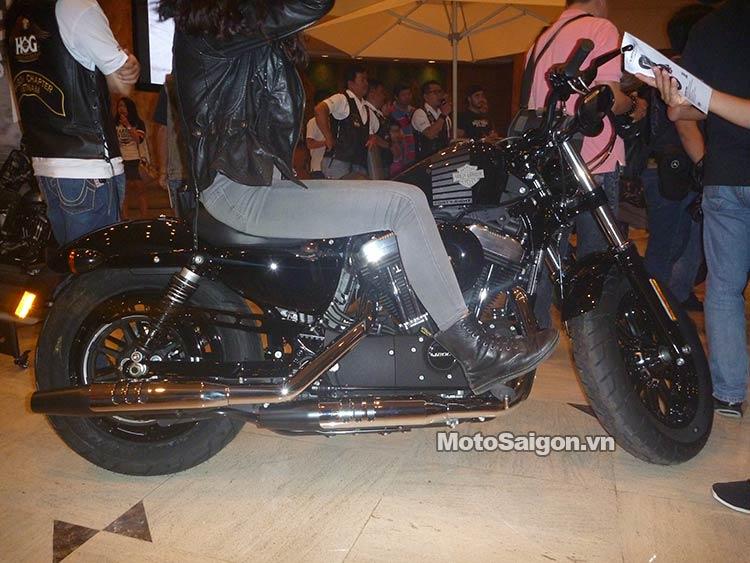 sinh-nhat-hog-saigon-birthday-moto-saigon-32.jpg