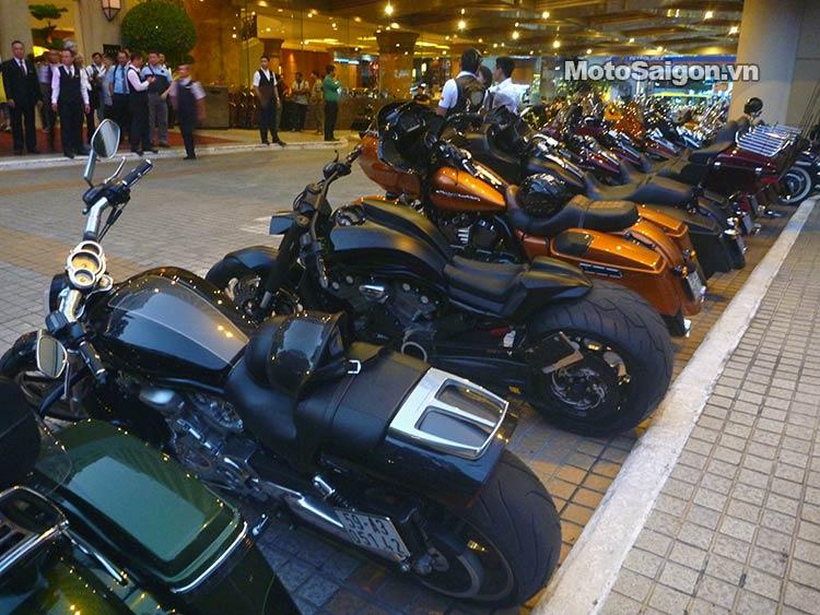 sinh-nhat-hog-saigon-birthday-moto-saigon-42.jpg