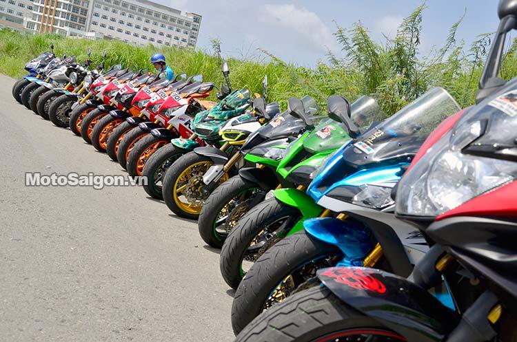 sinh-nhat-hoi-moto-naked-team-motosaigon-10.jpg