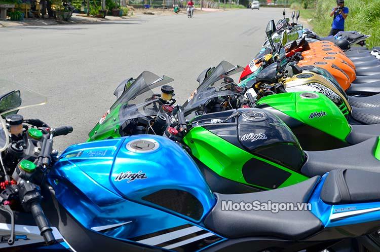 sinh-nhat-hoi-moto-naked-team-motosaigon-11.jpg
