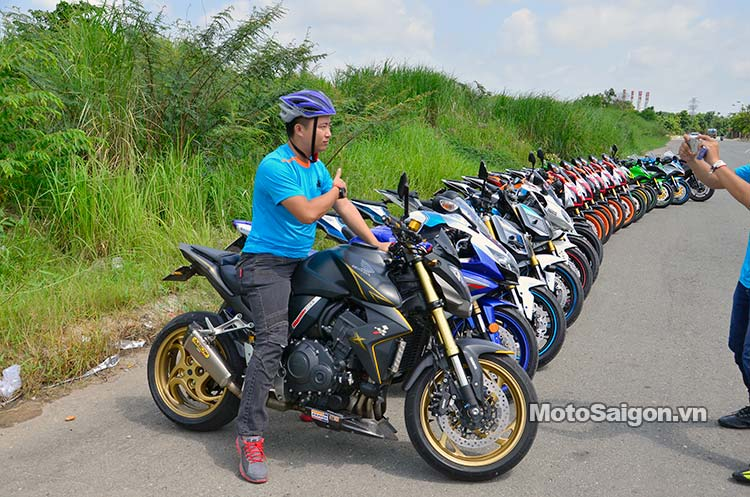 sinh-nhat-hoi-moto-naked-team-motosaigon-13.jpg