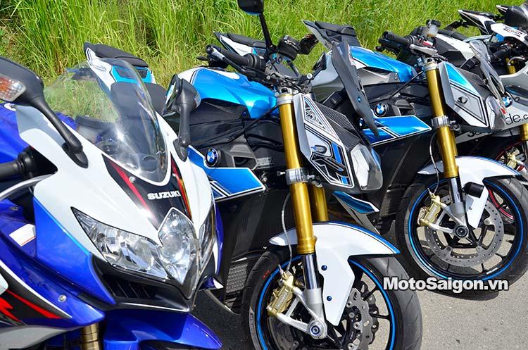 sinh-nhat-hoi-moto-naked-team-motosaigon-15.jpg