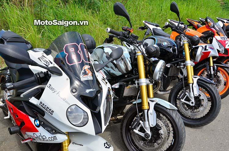 sinh-nhat-hoi-moto-naked-team-motosaigon-16.jpg