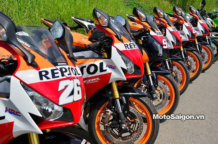 sinh-nhat-hoi-moto-naked-team-motosaigon-17.jpg