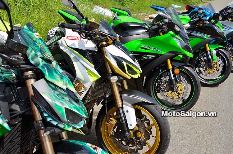 sinh-nhat-hoi-moto-naked-team-motosaigon-18.jpg