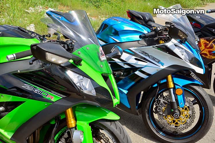 sinh-nhat-hoi-moto-naked-team-motosaigon-19.jpg