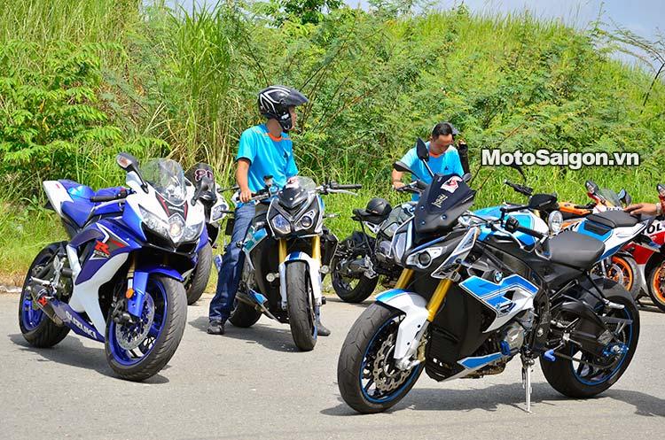 sinh-nhat-hoi-moto-naked-team-motosaigon-2.jpg