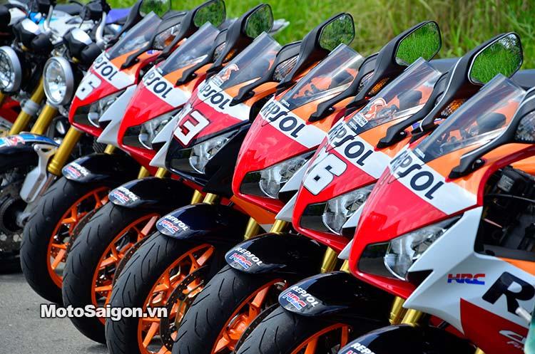 sinh-nhat-hoi-moto-naked-team-motosaigon-20.jpg