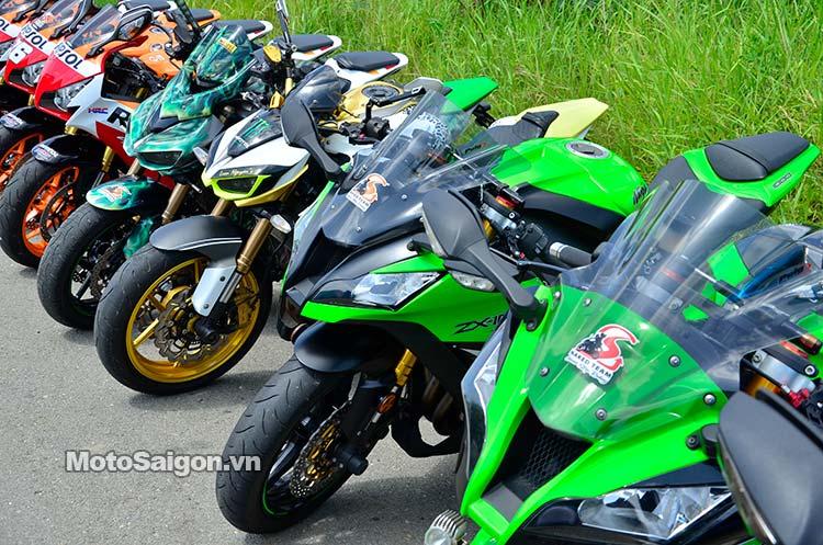 sinh-nhat-hoi-moto-naked-team-motosaigon-21.jpg