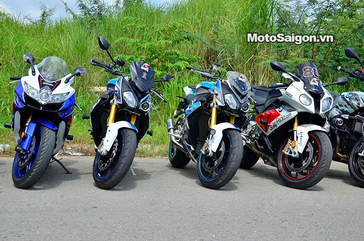sinh-nhat-hoi-moto-naked-team-motosaigon-22.jpg