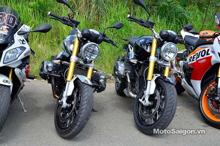 sinh-nhat-hoi-moto-naked-team-motosaigon-23.jpg