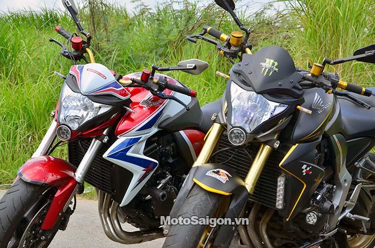sinh-nhat-hoi-moto-naked-team-motosaigon-24.jpg
