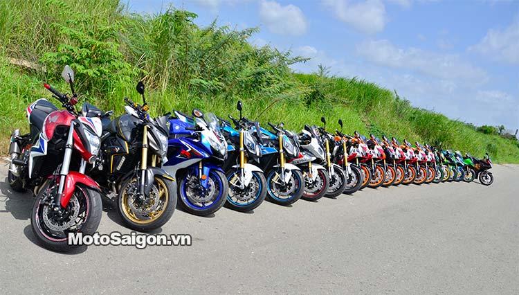 sinh-nhat-hoi-moto-naked-team-motosaigon-25.jpg