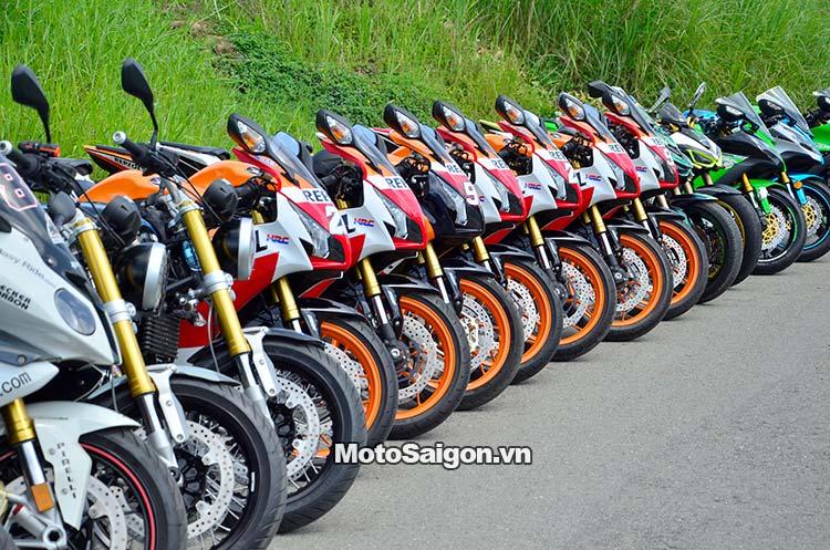 sinh-nhat-hoi-moto-naked-team-motosaigon-26.jpg