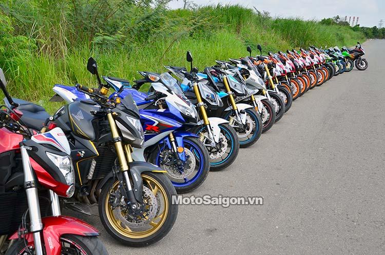 sinh-nhat-hoi-moto-naked-team-motosaigon-27.jpg
