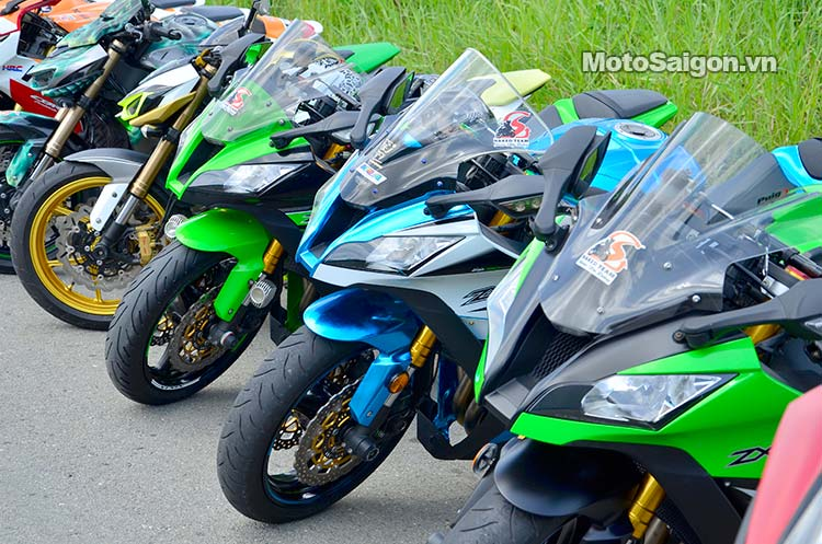 sinh-nhat-hoi-moto-naked-team-motosaigon-28.jpg