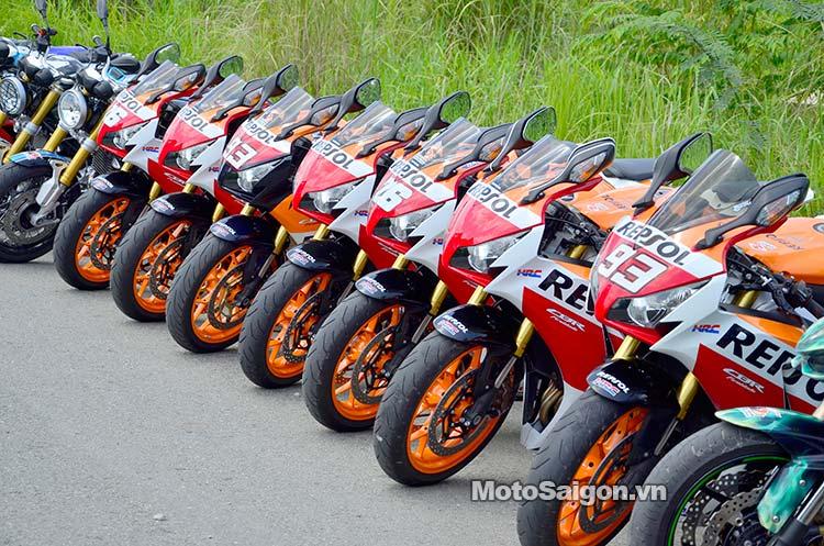 sinh-nhat-hoi-moto-naked-team-motosaigon-29.jpg