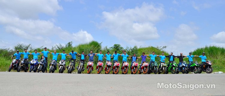 sinh-nhat-hoi-moto-naked-team-motosaigon-30.jpg