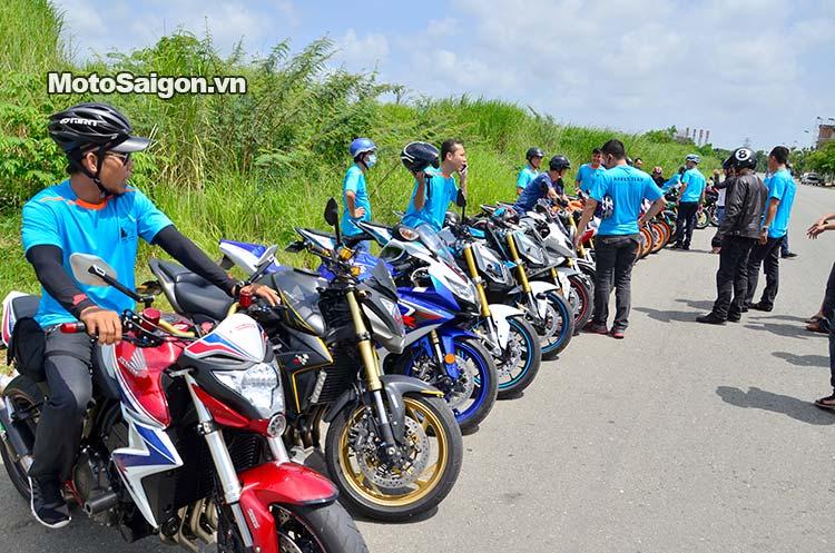 sinh-nhat-hoi-moto-naked-team-motosaigon-31.jpg