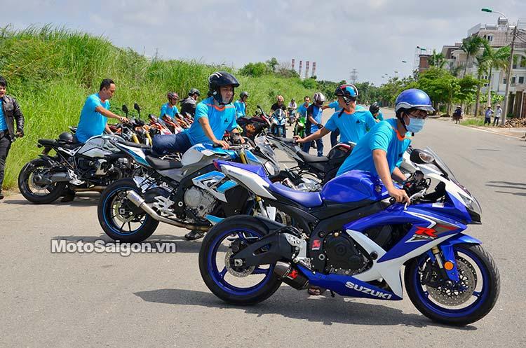 sinh-nhat-hoi-moto-naked-team-motosaigon-4.jpg