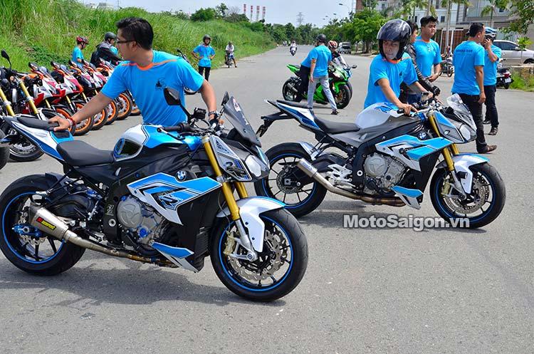 sinh-nhat-hoi-moto-naked-team-motosaigon-5.jpg