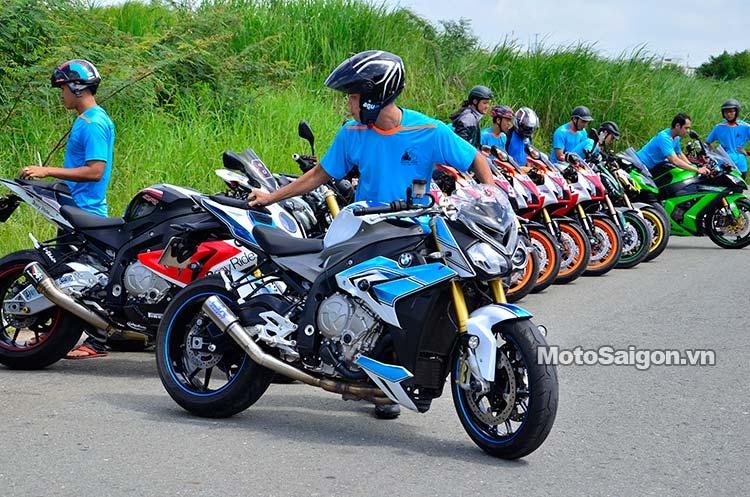 sinh-nhat-hoi-moto-naked-team-motosaigon-6.jpg