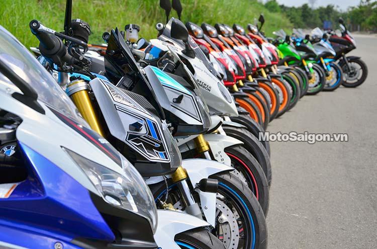 sinh-nhat-hoi-moto-naked-team-motosaigon-8.jpg