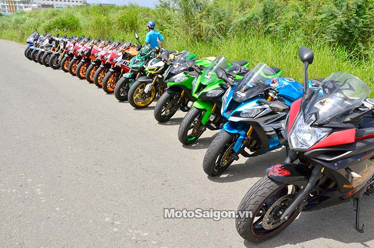 sinh-nhat-hoi-moto-naked-team-motosaigon-9.jpg