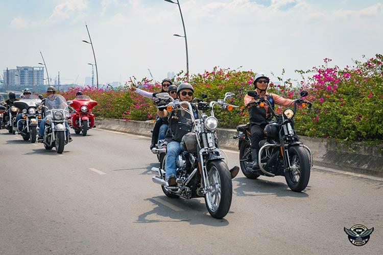 sinh-nhat-hoi-xe-harley-moto-saigon-20.jpg