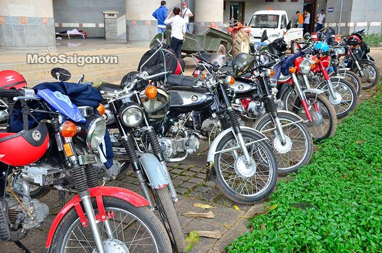 sinh-nhat-honda-67-saigon-moto-10.jpg