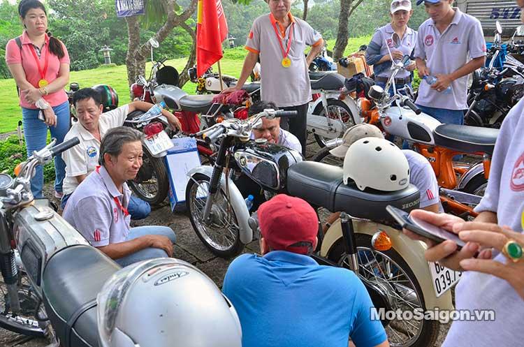 sinh-nhat-honda-67-saigon-moto-14.jpg