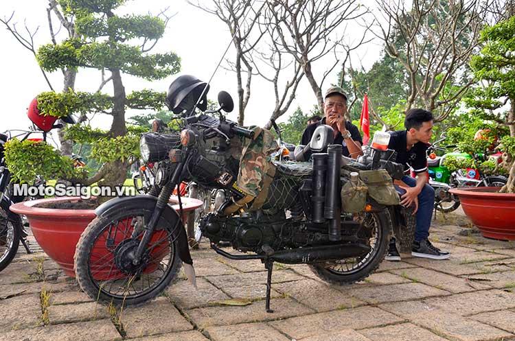 sinh-nhat-honda-67-saigon-moto-15.jpg