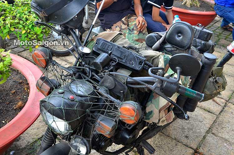 sinh-nhat-honda-67-saigon-moto-16.jpg