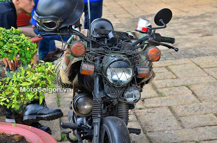 sinh-nhat-honda-67-saigon-moto-17.jpg