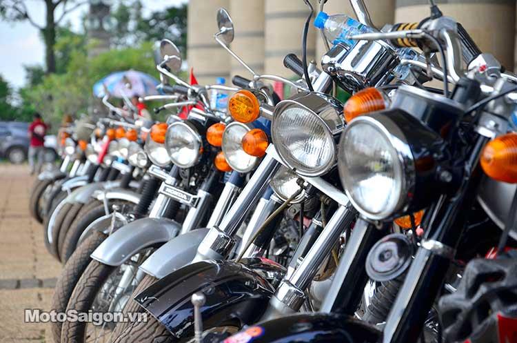 sinh-nhat-honda-67-saigon-moto-19.jpg
