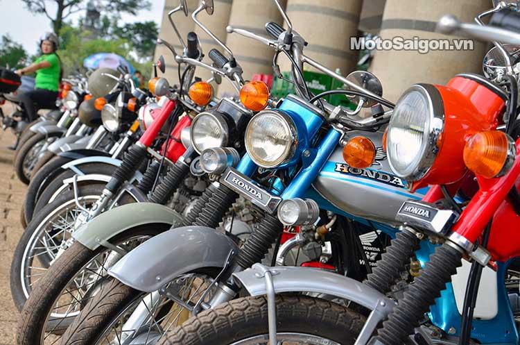 sinh-nhat-honda-67-saigon-moto-20.jpg