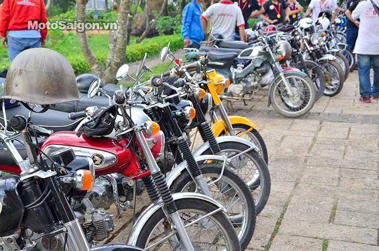 sinh-nhat-honda-67-saigon-moto-24.jpg