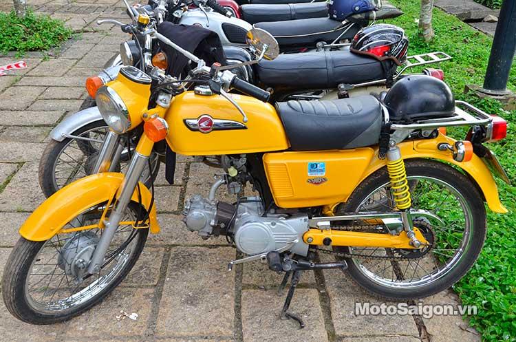 sinh-nhat-honda-67-saigon-moto-25.jpg