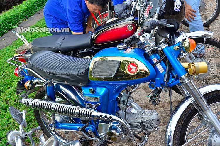sinh-nhat-honda-67-saigon-moto-26.jpg