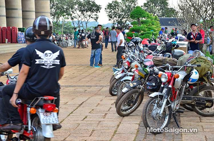 sinh-nhat-honda-67-saigon-moto-28.jpg