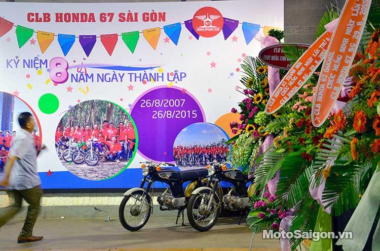 sinh-nhat-honda-67-saigon-moto-30.jpg