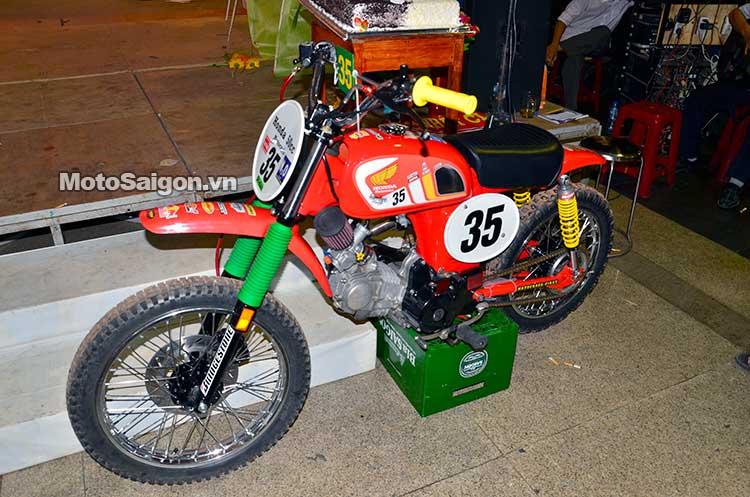 sinh-nhat-honda-67-saigon-moto-32.jpg