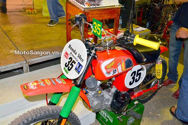 sinh-nhat-honda-67-saigon-moto-33.jpg